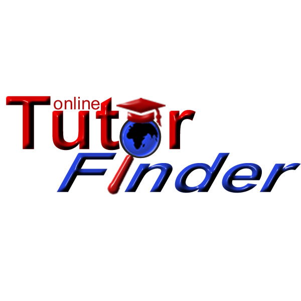 Graphics design for Online Tutor Finder, Lusaka, Zambia
